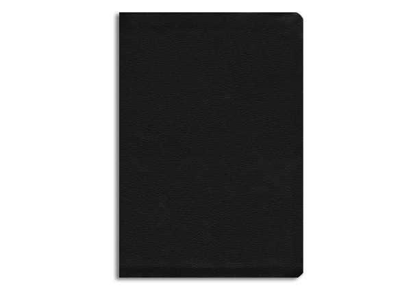 black-bible