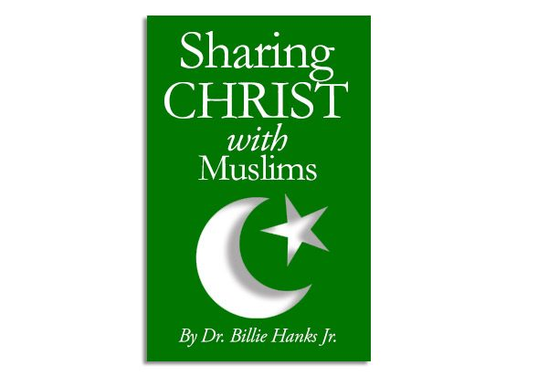 sharingchristwithmuslims1