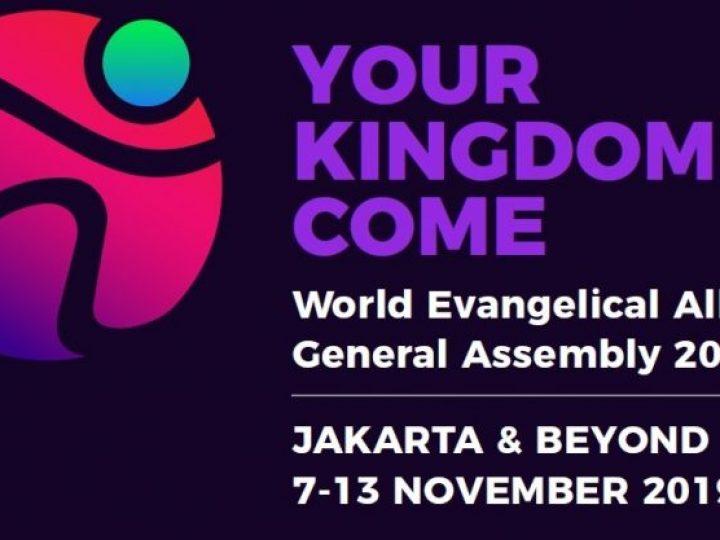 World Evangelical Alliance – General Assembly